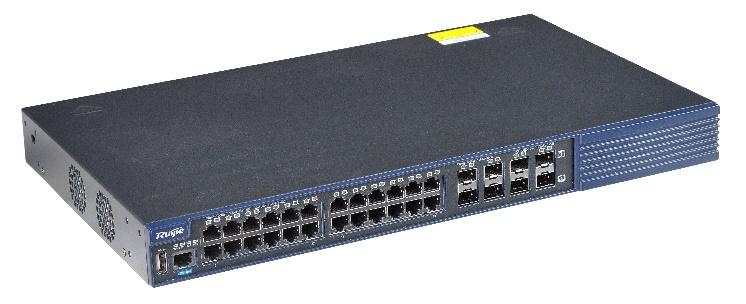 说明: RG-S5510-24GT-8SFP-E-3