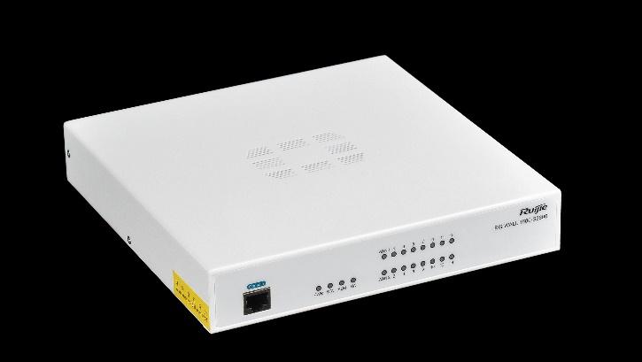 说明: RG-WALL 1600-S3600-3